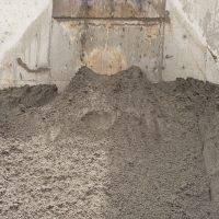 リサイクル洗浄砂